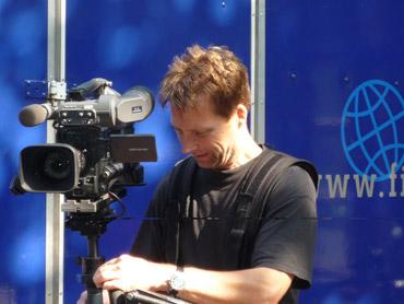 Kameraverleih Filmhaus Bielefeld Seminare