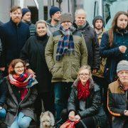 Seminare Filmhaus Bielefeld