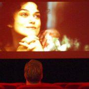 Der Verein Filmhaus Bielefeld Kino Lichtwerk 2012