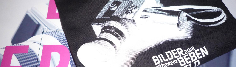 Kurzfilmwettbewerb Filmhaus Bielefeld