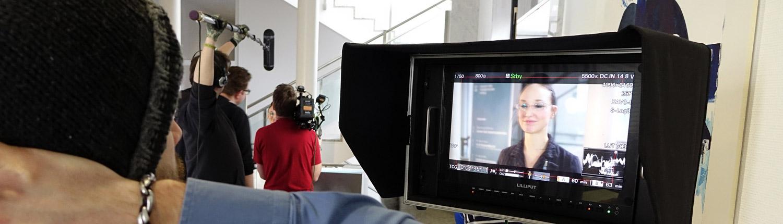 Seminare Filmhaus Kurzfilmworkshop 2016