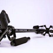 Glidecam HD-2000 Kamerastabilisierung