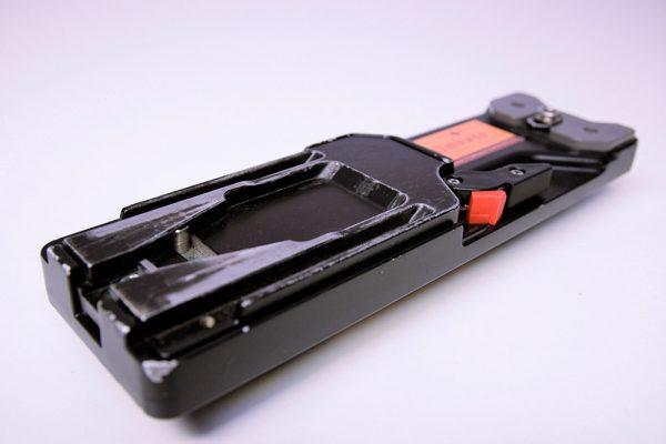 Kameraplatte VCT 14