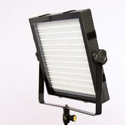 Tecpro Felloni LED-Licht, Bi-Color