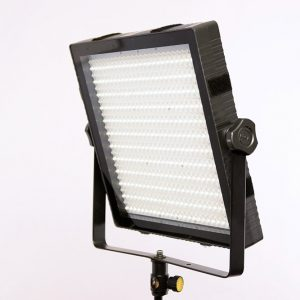 Tecpro Felloni LED-Licht, Bi-Color