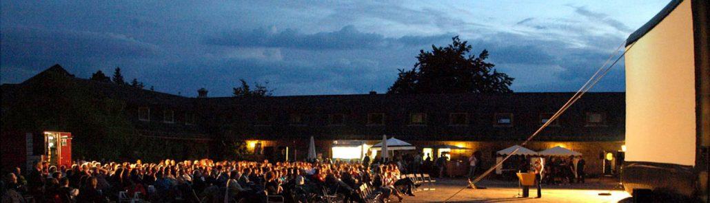 Kino Adlershof