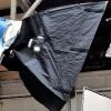 Chimera Softbox für 2,5 KW HMI
