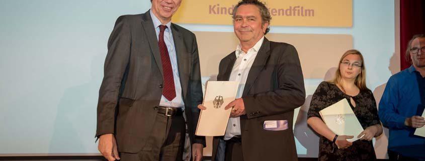 Jürgen Hillmer 2016