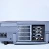 NEC-Beam MT1050 Seitenansicht