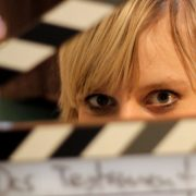 Kurzfilmworkshop im Filmhaus Bielefeld
