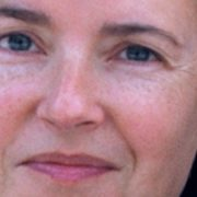 Christiane Heuwinkel