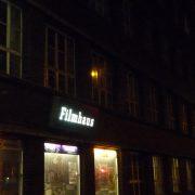 Filmhaus Bielefeld 2013