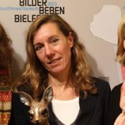 Bilderbeben 2013 Jury
