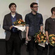 Bilderbeben 2013 Preisträger