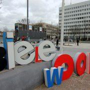 Medienpädagogik Projekt Bielewood 2014
