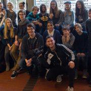 Medienpädagogik Projekt Bielewood