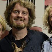 Bilderbeben Rausch Jury 2017