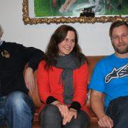Bilderbeben Jury 2012