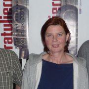 Filmhaus Jury Bilderbeben 2009