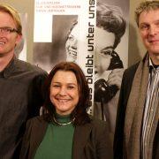 Bilderbeben Jury Filmhaus