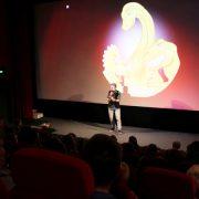 Medienpädagogik Kinder- und Jugendfilmwettbewerb im Lichtwerk