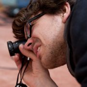 Seminar Filmhaus Kurzfilmworkshop