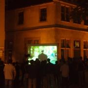 Bielefeld leuchtet 2007