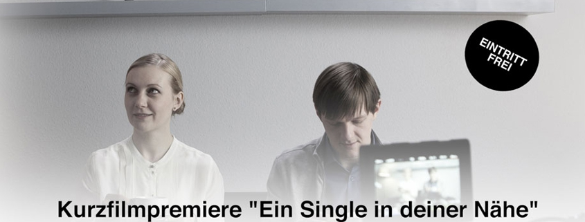 Filmhaus Kurzfilm