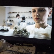 Filmhaus Kurzfilmworkshop