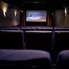 Filmhaus Kino