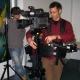 Floatcam Seminar Filmhaus 2007