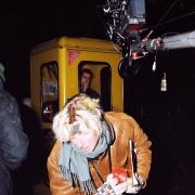 Kurzfilmworkshop Das volle Premiumpaket 2003