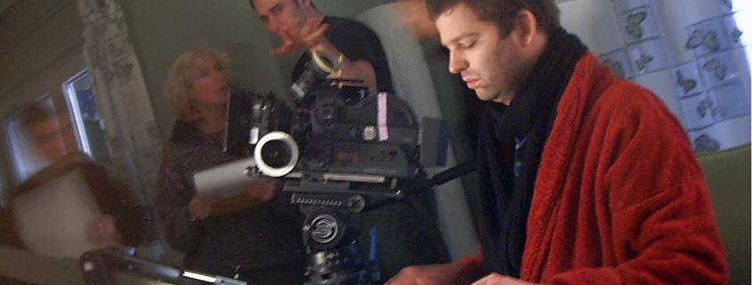 Kurzfilmworkshop 2002