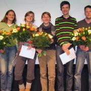 Bilderbeben Kurzfilmwettbewerb Rituale 2007