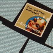 """Bilderbeben 2003 Thema """"Erinnerung"""""""