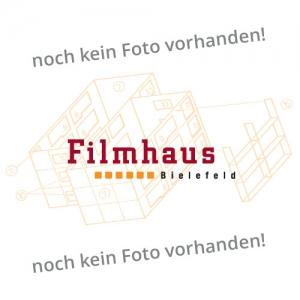 Filmhaus Bielefeld Platzhalter Kameraverleih