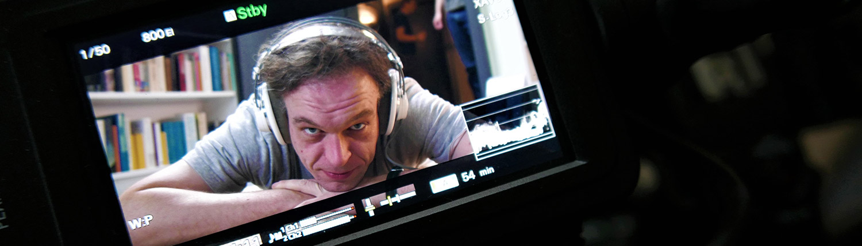 Seminare Filmhaus Kurzfilmworkshop 2017
