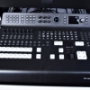 Blackmagic Bildmischer ATEM-TV-Studio-pro 4K