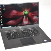 Dell Xps15 Laptop