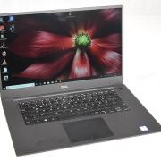 Dell Xps15 Laptop