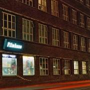 Filmhaus Bielefeld