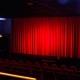 Der Kinosaal der Kamera Bielefeld