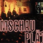Filmschauplätze NRW 2000