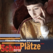 Filmschauplätze NRW 2010