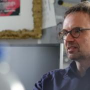 Jörg Adolph Dokfilm Werkstatt 3