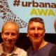 Preisträger Filmhaus bei den Urbanana-Awards 2019