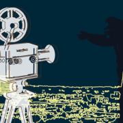 Bielefeld leuchtet! Trailer