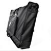 Lg-Monitor Tasche