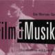 Film & Musikfest 1994