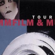 Film & Musikfest 1995